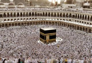 sejarah umrah rasulullah, sejarah umrah dan haji, sejarah umrah nabi, sejarah tempat umrah, sejarah haji dan umrah secara singkat, sejarah haji dan umrah,