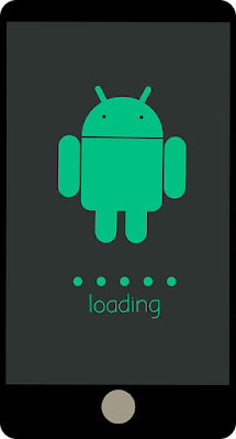 Pengertian Android : Sejarah Android dan Versi Android Secara Lengkap