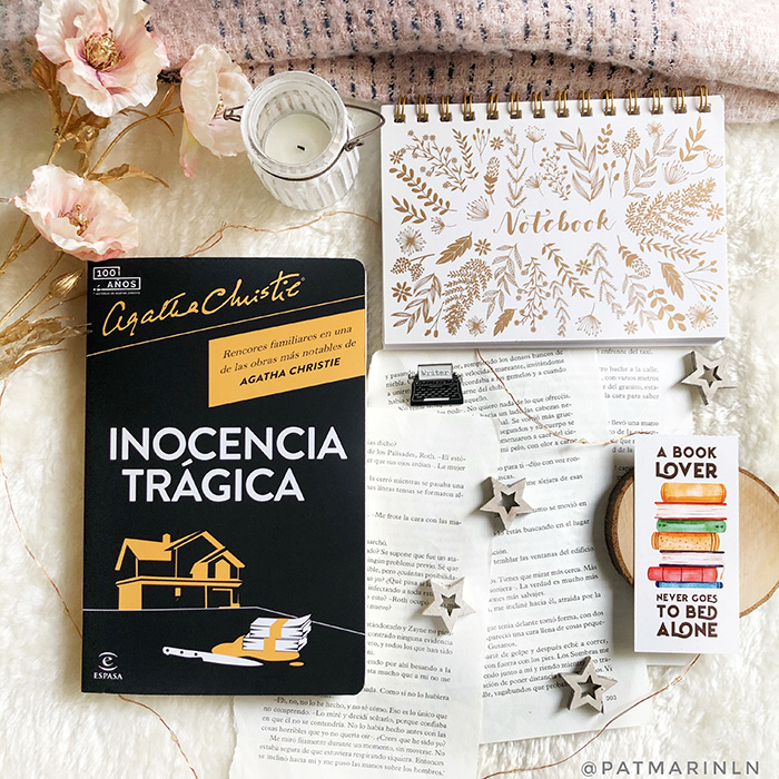 inocencia-tragica-agatha-christie