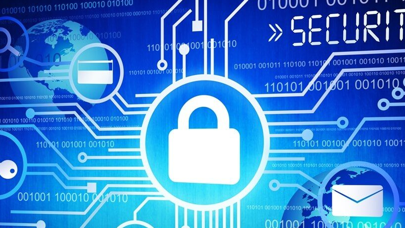 How to Adapt to Ever Changing Cybersecurity Threats