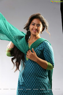 avika gor manja movie stills103.jpg