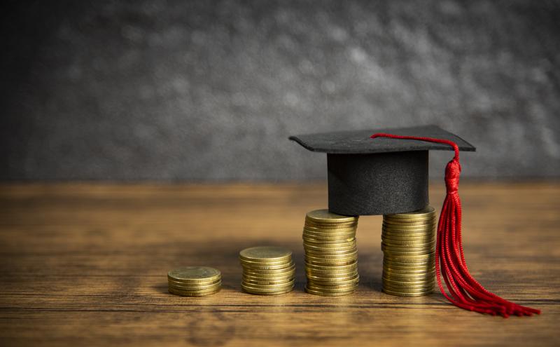 Φοιτητικό επίδομα 2021: Ποιοι δικαιούνται τα 1.000€