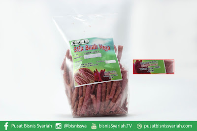 cemilan sehat cemilan dari buah cemilan dari buah naga camilan indonesia produk indonesia pusat bisnis syariah