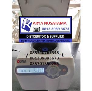 Jual New Centrifuge Refrigerated Dlab di Bandung