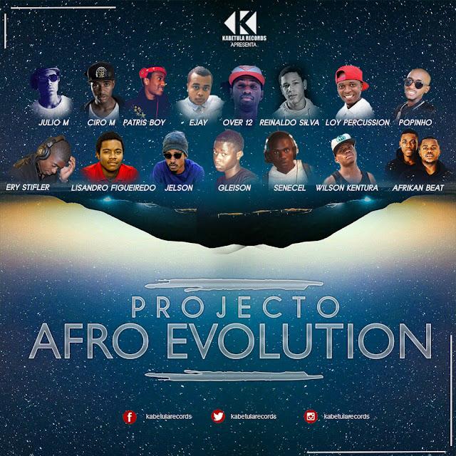 http://www.mediafire.com/file/fgd5vy6orc222o5/Projecto+-+Afro+Evolution+Vol.+2+%28V%C3%A1rios+Artistas%29+Uni%C3%A3o+Dos+Produtores+Angolanos.zip