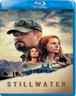 Stillwater [2021] [BD25] [Custom] [Latino]