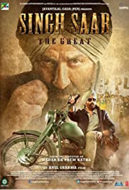 Singh Saab the Great 2013