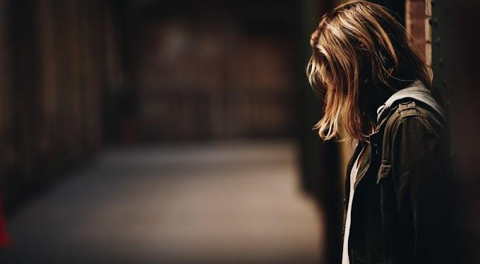 Fajtalankodni akart egy férfi egy 16 éves lánnyal, a sikoltozásokra érkezett a segítség
