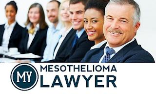 Mesothelioma Law Services