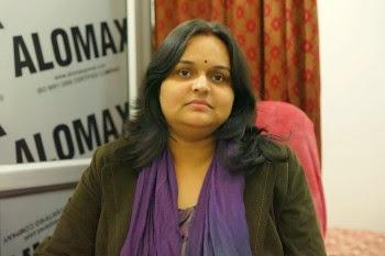 Doctor in Pratapgarh