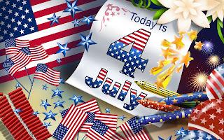 Memorial-Day-wallpaper-free-images