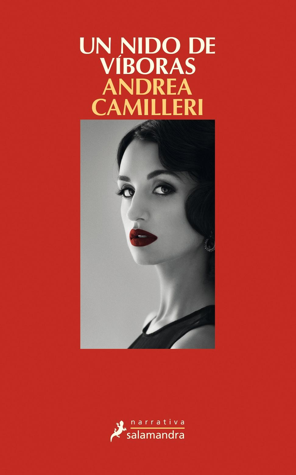 https://laantiguabiblos.blogspot.com.es/2017/04/un-nido-de-viboras-andrea-camilleri.html