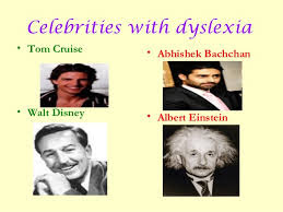 Can Dyslexic Children be Successful?