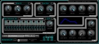Bass vst fl studio 12 | Best 808 VST Plugins? Here Are Your Top 5