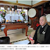 北朝鮮から秋田の海岸沿いに漂着した遺体を「分け隔てなく供養するのが仏教の教え」米紙報道で共感広がる