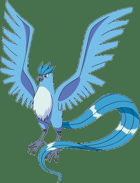 ave-legendaria-articuno-pokemon-go