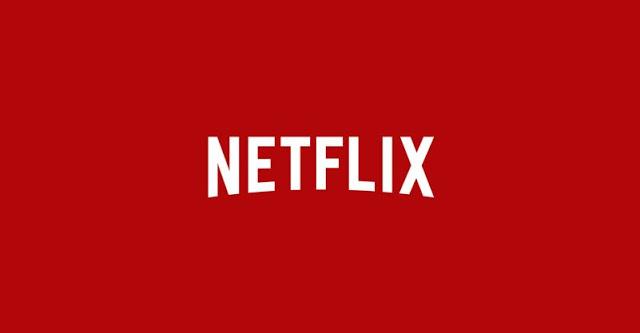Method Get Accounts Netflix Premium Unlimited - Free Online Source