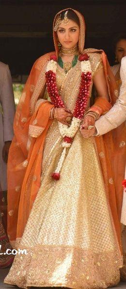 Designer Wedding Store, Online Gift Shop, Sarees, Salwar ... Sabyasachi Kurtis