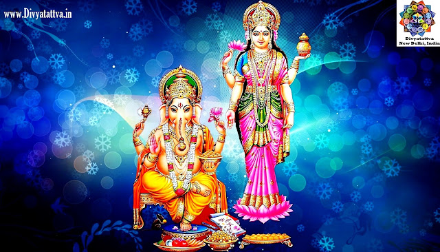 Happy Diwali hd widescreen wallpaper, free download deepavali photos, happy diwlai wishes, ganesha luxmi photos