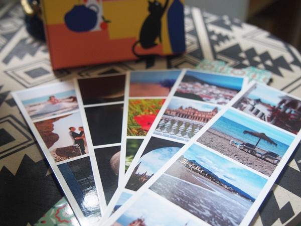 Imprimez vos photos avec LALALAB