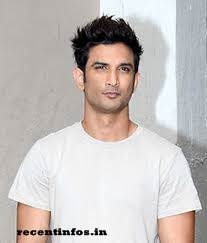 Sushant Singh Rajput  Sucide case: Fans hearted as there is no family and political support