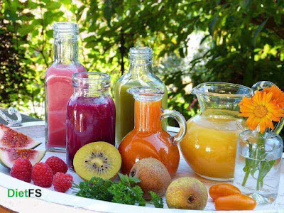how to strengthen your immune system, how to strengthen immunity system, strengthen immune system, strengthen immune system foods, foods to strengthen immune system, ways to strengthen immune system,