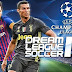 لعبة السّاحرة المستديرة Dream League Soccer 2019 مهكرة للأندرويد