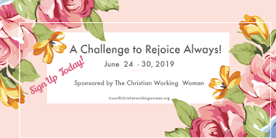 tcww@christianworkingwoman.org