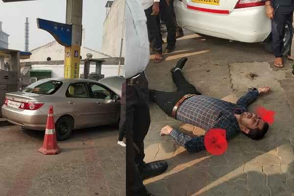 faridabad-jatin-kathuria-murder-at-mevla-petrol-pump-news-in-hindi