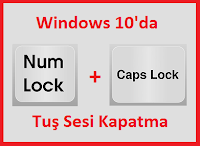 num-lock-enable
