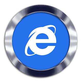 لماذا يتجنب الكثير استخدام متصفح Edge؟