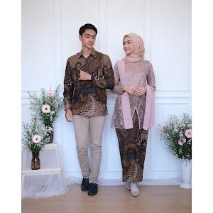 Couple Dewi