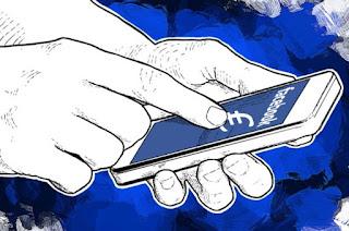 Facebook a pagamento da domani. Ennesima burla sul web