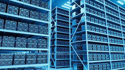 Layer1 запустил «виртуальную электростанцию» для оптимизации энергопотребления майнинга биткойна