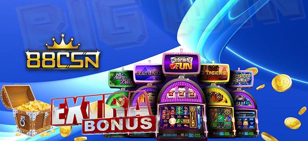 Agen Slot Online Terbaik Serta Terlengkap Di Indonesia