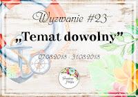 https://foamiranpolska.blogspot.com/2018/08/wyzwanie-23-temat-dowolny.html