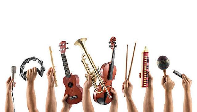 Το πρόγραμμα των συναυλιών του Δημοτικού Ωδείου Άργους Μυκηνών