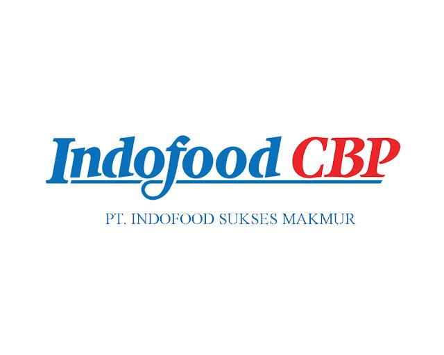 Lowongan Kerja PT Indofood Sukses Makmur Tbk (Perusahaan Makanan)