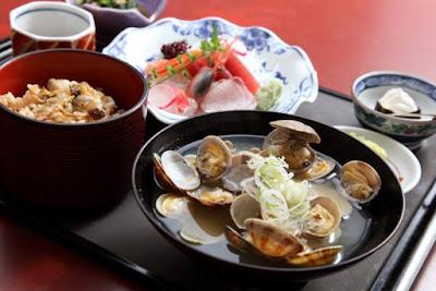 Daftar Restoran Halal di Jepang