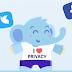 Jumbo: Privacy Assistant. - Trợ lý mạng xã hội của bạn