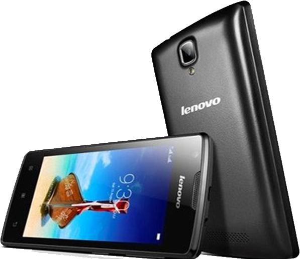 Lenovo A1000 T Stock Rom Firmware Flash File - Imagez co
