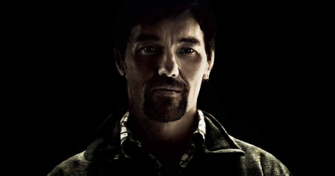 The Gift (2015) Film Review. Directed by Joel Edgerton. Produced ...