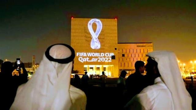 Miles de trabajadores inmigrantes han fallecido en Qatar durante construcción de infraestructuras para el mundial de fútbol de 2022