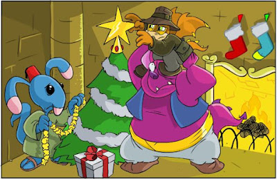 http://www.neopets.com/winter/advents_past.phtml?year=2009&day=19