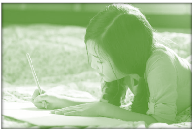 Contoh Soal dan Pembahasan UTS Matematika Semester 2 | Matematika SMP 2020