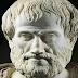 O Πλάτωνας στη Σικελία: Φυλακίστηκε και πουλήθηκε ως δούλος αναζητώντας τον «βασιλιά φιλόσοφο»