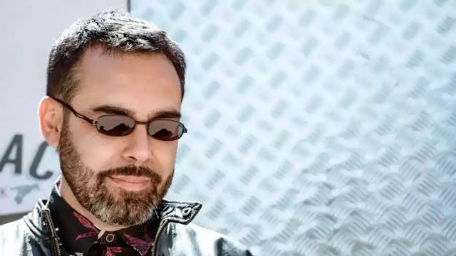 "Vevar regresa con un reflexivo llamado a cuidarnos: ""De Corazón a Corazón"""