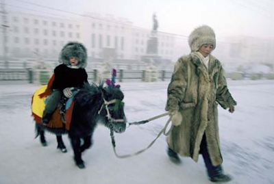 "<img src=""yakutsk_coldest_city_5.png"" alt=""yakutsk_coldest_city_5"">"