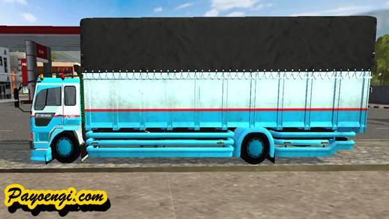 mod-bussid-fuso-c18