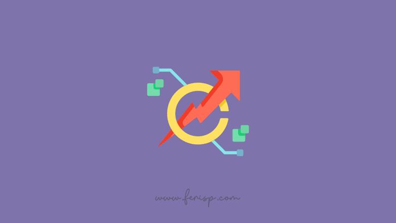 Cara Memasang Lazy Load Google Analytics di Blog